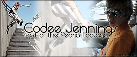 Codee Jennings