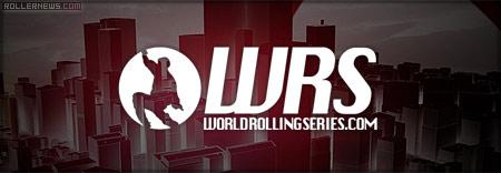 World Rolling Series