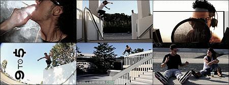 Erick Rodriguez Julian Bah