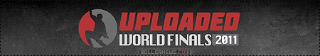 World Rolling Series, Uploaded 2011