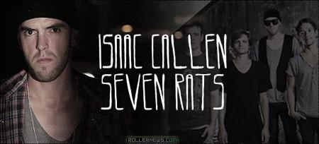 Isaac Callen