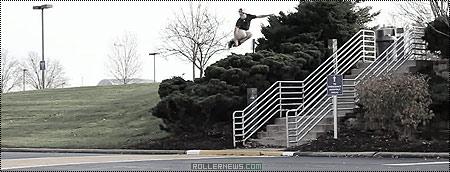 Ryan Sibbio