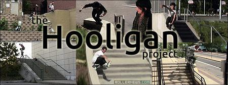 The Hooligan Project