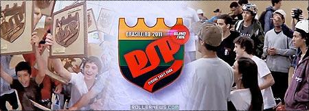 PSP Series 2011 (Peruibe, Brazil)