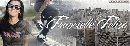 Francielle Felix
