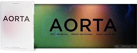 Aorta dvd