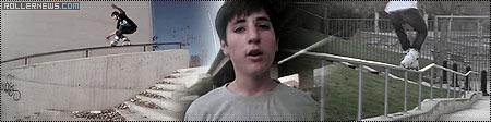 Lluis Martinez (Spain, 16): SlideInline Edit