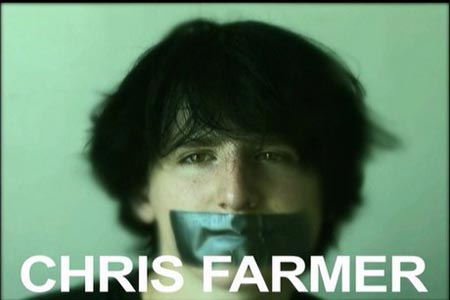 chris farmer