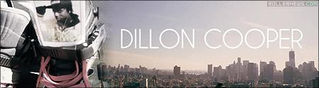 Dillon Cooper - Shadows: Music Video