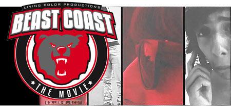 Beast Coast: Dylan Hopp Section
