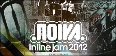 Noiya Jam 2012