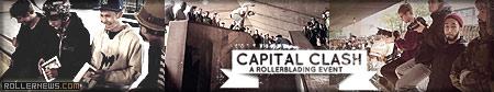 Capital Clash 2012