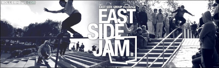 East Side Jam 2012 (Poland)