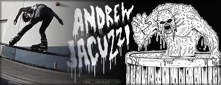 2012-06-14_andrew_jacuzzi_regardless_section_1.jpg