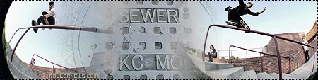 KCMO by Sean Kelso (2014) B-Roll + Extra, Promo, Trailer