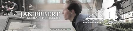 Jan Ebbert (Germany): RB 2012 Edit by Vlad Litvak