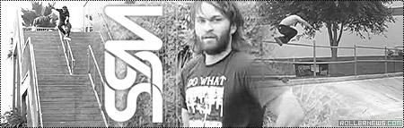 Joey Chase: 69, SSM Edit by Johnny Boy