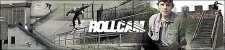 Rollcam