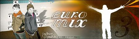 Clip III: Euro Mix