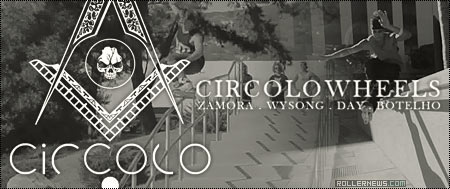 circolo wheels