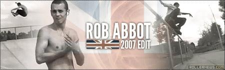 Rob Abbot (Uk)