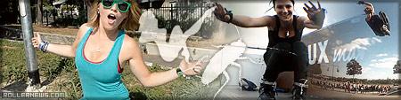 2012-11-11_bombasse_crew_vs_blates_crew.jpg