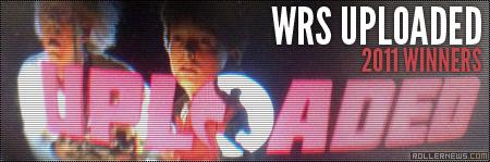 WRS Uploaded 2011 - Full Results