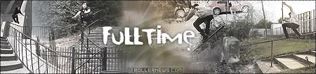 Full Time by Seth Lloyd: Trailer