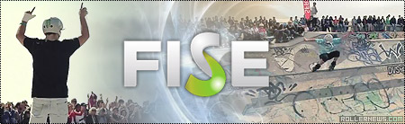 Fise Xperience 2013