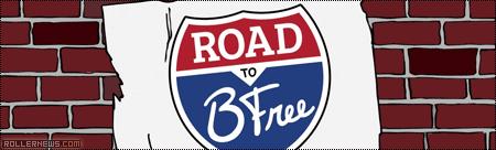 Road to BFree