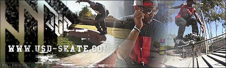 Anthony Williams: 2013 Edit by Erick Rodriguez
