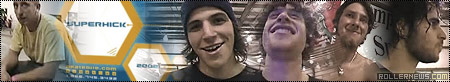 Superhick 2002: Skatepile Edit