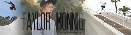 Taylor Monnig