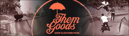 Themgoods Clips: Rob Guerrero, Kruise Sapstein, Earvin Pamintuan, Alex Miranda & Mike Obedoza