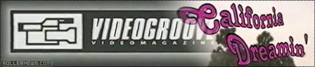 VG 11: California Dreamin (1999)