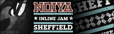 Noiya Jam 2013