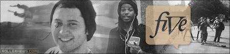Valo V: Premiere Teaser