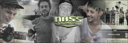 Nass 2013: Kingdom Magazine Highlights
