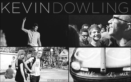 photos by Kevin Dowling on Tumblr