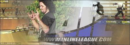 AIL World Championships 2013