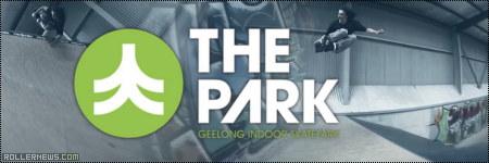 Mini Mega The Park (Australia)