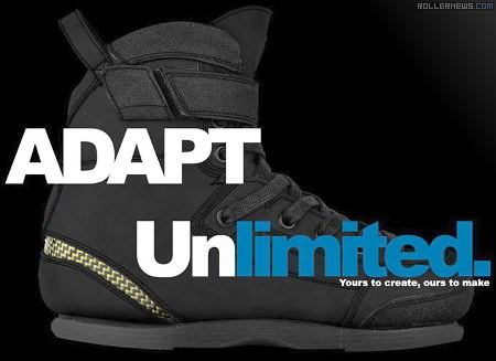 Adapt Unlimited