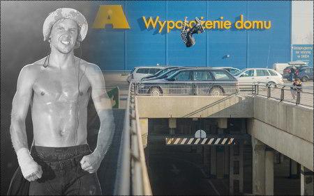 Marek Doniec