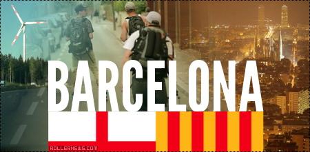 2013-12-12_barcelona_2011_edit_by_benjamin_buettner_81601492.jpg