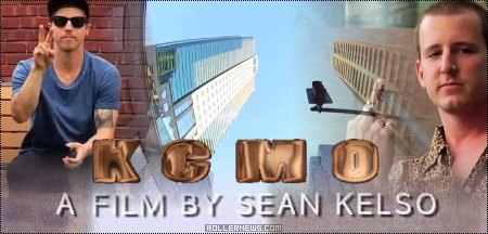 KCMO by Sean Kelso: Official Trailer