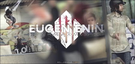 Eugen Enin