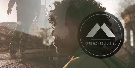 Leon Humphries by The Contrast Collective