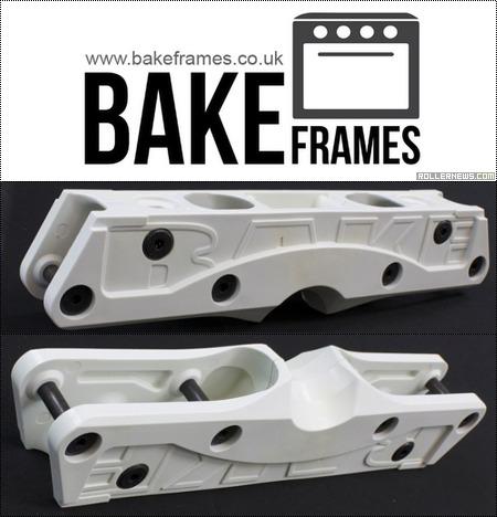 Bake Frames: White Powerframes (Coming Soon)