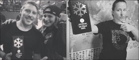 Winterclash 2014