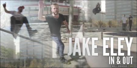 Jake Eley